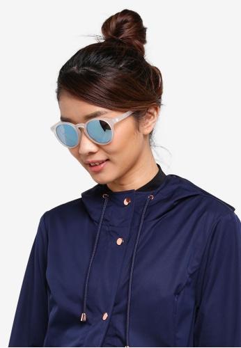 3aa0afbb71074 Buy Sunski Dipsea Frosted Sky Sunglasses