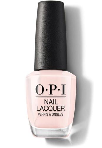 O.P.I pink NLS96 - NL - SWEET HEART E9983BEE5BB781GS_1