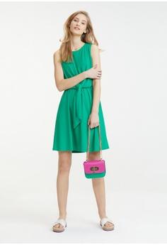 e43725ec27e9 Buy Tommy Hilfiger Women Dresses Online | ZALORA Malaysia