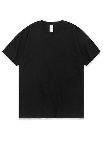 Twenty Eight Shoes Original Pain T-shirt 035S16 A036EAA75DDC1FGS_1