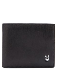 Playboy-Classic Wallet