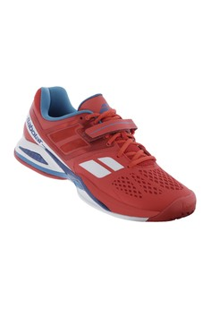 Propulse BPM All Court Tennis Shoes