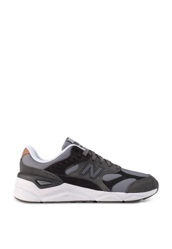 a pesar de Percepción dorado  Buy New Balance X90 Lifestyle Shoes | ZALORA HK