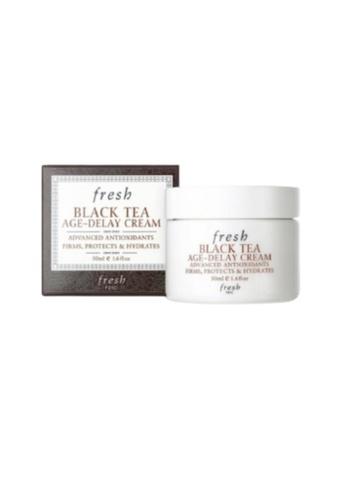 Fresh Fresh Black Tea Age-Delay Moisturizer A5332BE2AEEF48GS_1