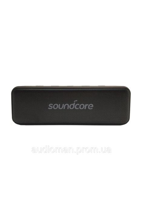 Anker SoundCore Motion B IPX7 防水易攜藍牙喇叭