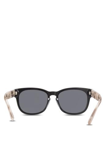 Burberry Sunglasses Singapore  burberry burberry sunglasses zalora singapore