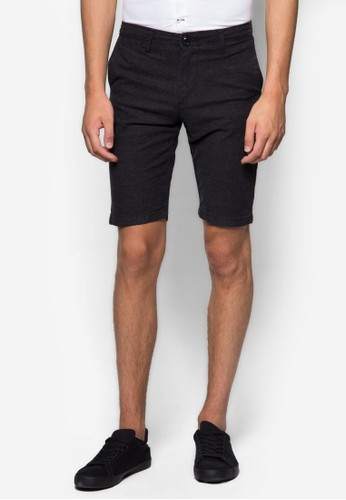 基本款休閒短esprit hk outlet褲, 服飾, 短褲