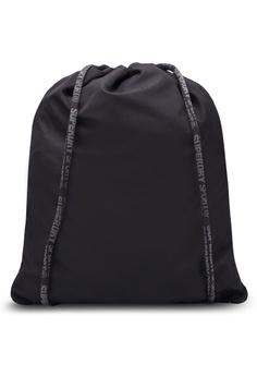 1d7c4259a794 Superdry Bags