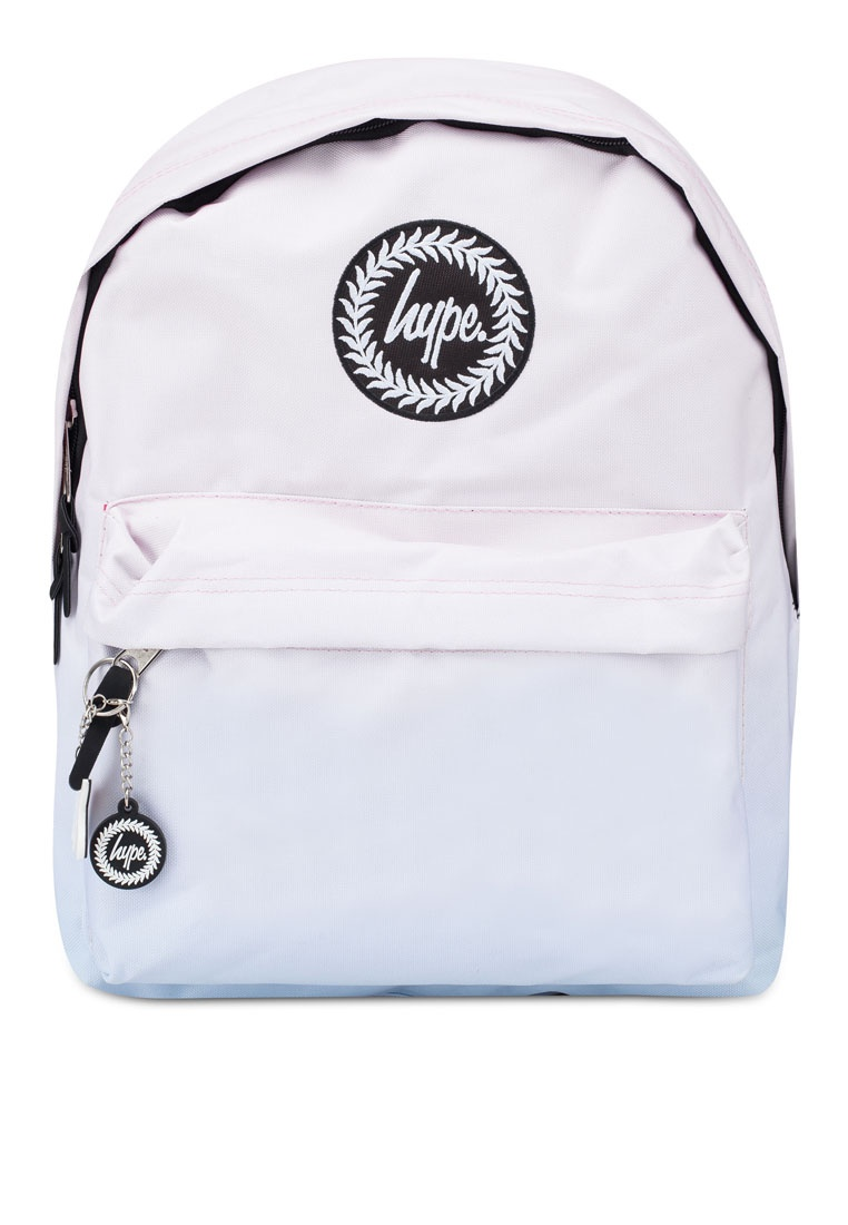 Backpack Blue Friday Hype Just Charm Pink Fade Black 5w86Axq for ... 397c0bdb30043