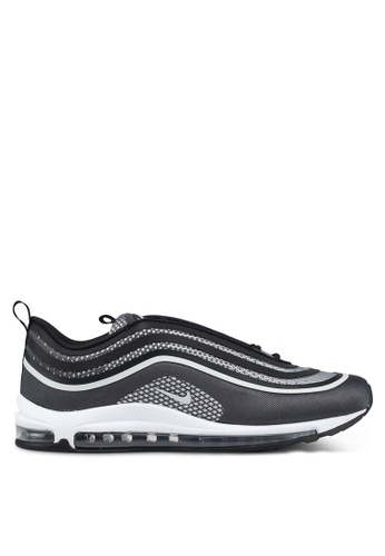 Nike black Men's Nike Air Max 97 Ul '17 Shoes 289CESH88D7FA3GS_1