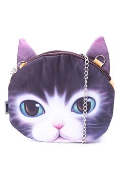 25990 Sling Bag