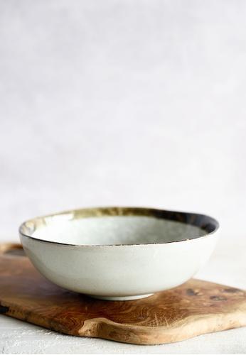 KRA Sanctuary white Satay Salad Bowl 712DDHLB5D9337GS_1