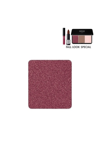 MAKE UP FOR EVER purple ARTIST COLOR SHADOW REFILL D-826 89450BE2A0040DGS_1