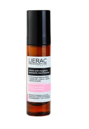 LIERAC Prescription Anti-Redness Cream LI932BE0GMBKSG_1