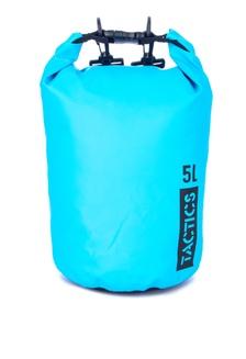 5e64986c7aef Ultra Dry Bag 5L 39079ACA5AF7DBGS 1 Tactics ...