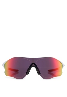 463b32c5e8a Oakley Sport Performance OO9206 Sunglasses S  345.00  Evzero Path (A)  OO9313 Sunglasses