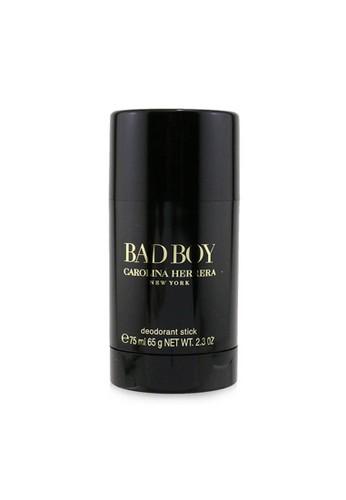 Carolina Herrera CAROLINA HERRERA - Bad Boy Deodorant Stick 75ml/2.3oz 0F65EBE61C7240GS_1