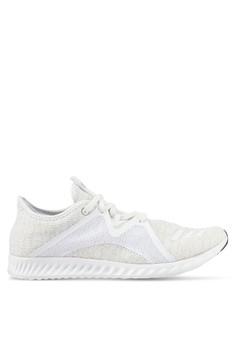 【ZALORA】 Adidas Edge Lux 2 慢跑鞋