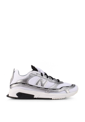 f1d8c4d7bf25b Buy New Balance X-Racer Lifestyle Shoes Online on ZALORA Singapore