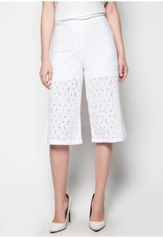 Ebbie Pants