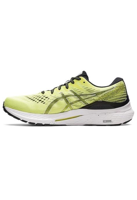Asics ASICS GEL-KAYANO 28 (4E) 跑步鞋 1011B191-750