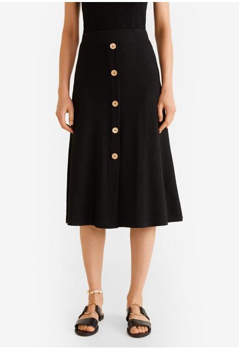 eeee80d3abb Shop Skirts for Women Online on ZALORA Philippines