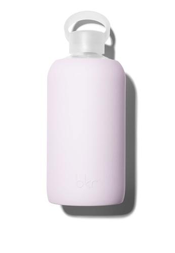 BKR purple BKR Lala 1L Water Bottle E014BBE1999E0BGS_1