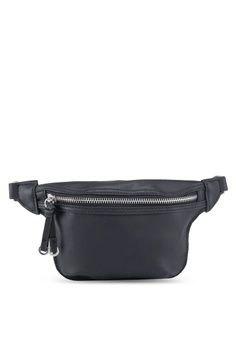 5b797412dd6 Shop Belt Bags for Women Online on ZALORA Philippines
