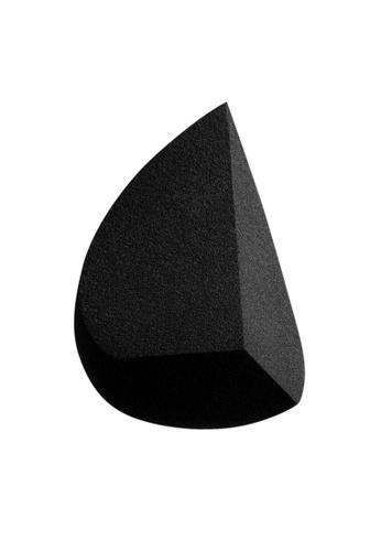 Sigma Beauty 3DHD Blender - Black B7534BEB65F661GS_1