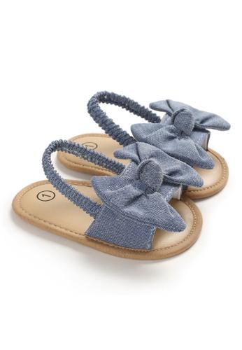 RAISING LITTLE multi Magnolia Shoes D247CKSD71695FGS_1
