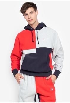 cc70a5df83c3 Shop Hoodies   Sweatshirts for Men Online on ZALORA Philippines