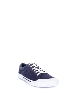 1828098553780 15% OFF Sperry Striper II Retro Sneakers Php 3,295.00 NOW Php 2,799.00  Available in several sizes