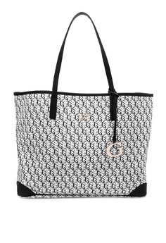 G Cube G-Tote