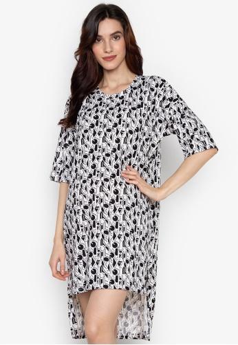 45d8d45b9125c Shop Amelia Lia Maternity Dress Online on ZALORA Philippines