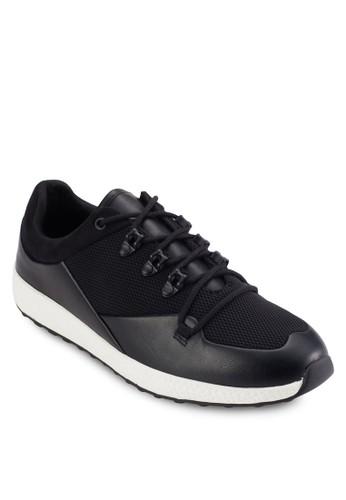 混合材質運動鞋, 鞋, esprit 台北運動