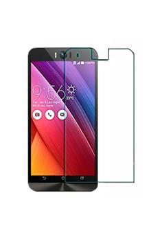 Premium Tempered Glass Screen Protector for Asus Zenfone Selfie