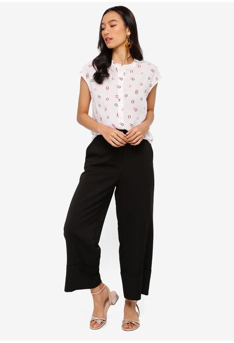 daf720d8a47b Buy Women s CLOTHES Online