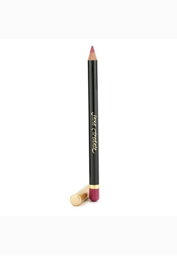 Jane Iredale JANE IREDALE - Lip Pencil - Pink 1.1g/0.04oz AB026BEAD1A54AGS_1