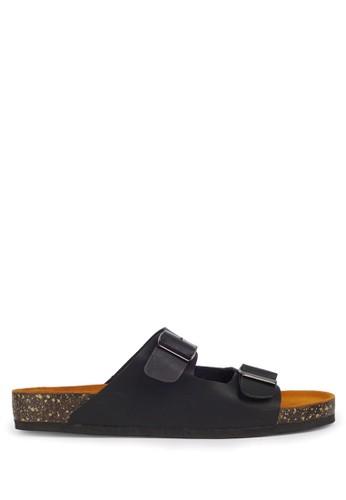 OR-K689 black OR-k689 Footwear WRECK 01 - Black OR633SH0V9OZID_1