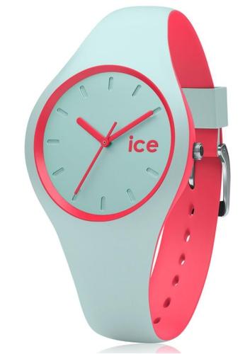 Ice-Watch blue ICE duo - Mint coral - Small - 3H IC770AC39MYIHK_1