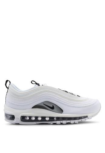 9415e1fe89 Women's Nike Air Max 97 Shoes