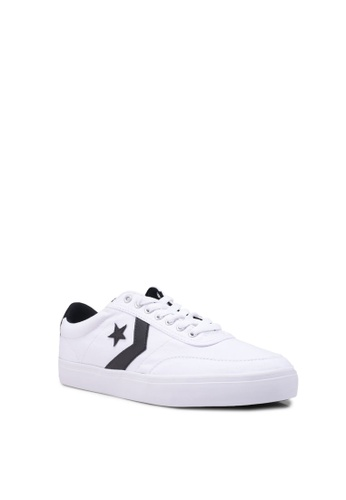 3f583fcab43d Converse Courtland Canvas Ox Sneakers Price Online in Malaysia ...