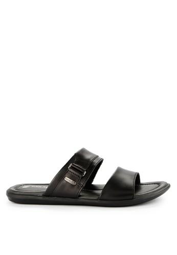 Pakalolo Boots black Cayman St 46E57SH413D210GS_1