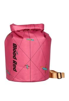 Marsala 8L Drybag