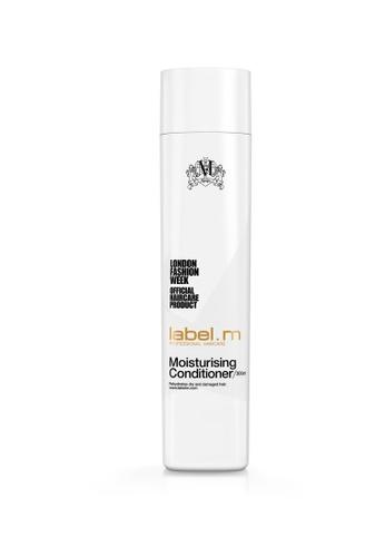 label.m white Label.m Moisturising Conditioner 300ml LA552BE19MNKMY_1