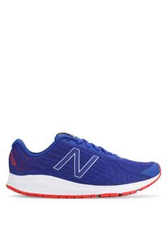 Vazee Rush 跑步運動鞋