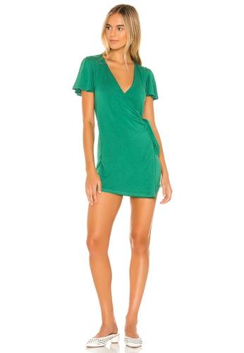 d122e71fe563 Buy Privacy Please Jessa Mini Dress(Revolve) Online on ZALORA Singapore