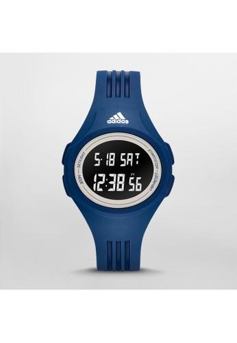 Uraha休閒電子錶 ADPesprit台灣官網3267, 錶類, 電子型