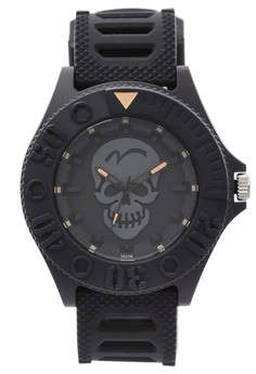 Death Valley Analog Watch MT012-01