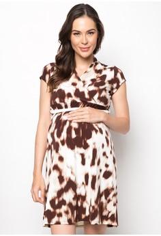 Rissa Dress